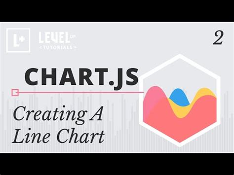 laravel highcharts tutorial horizontal bar chart with css and javascript part 1 doovi