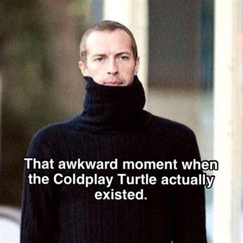 Chris Martin Meme - coldplay meme on tumblr