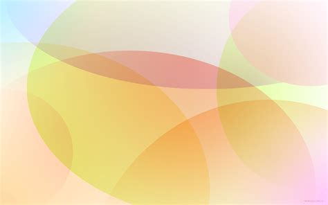wallpaper abstrak pastel pastel wallpapers wallpaper cave