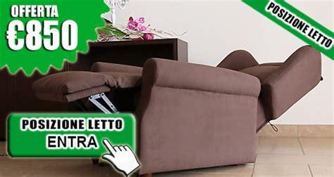 poltrone max relax poltrone relax bologna compra in fabbrica e risparmia