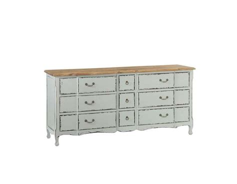 Commode Malm 6 Tiroirs Occasion by Commode Malm 4 Tiroirs Occasion