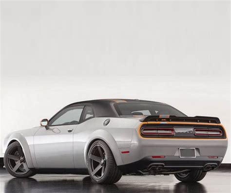 2017 Dodge Challenger For Sale Near Me   2018 Dodge Reviews