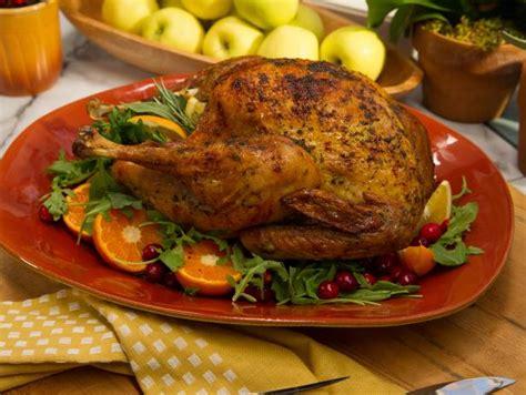 The Kitchen Turkey by The Kitchen S Best Thanksgiving Recipes The Kitchen
