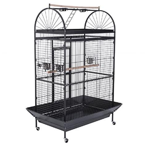 gabbia pappagallo gabbie per pappagalli prezzi e consigli per ogni specie