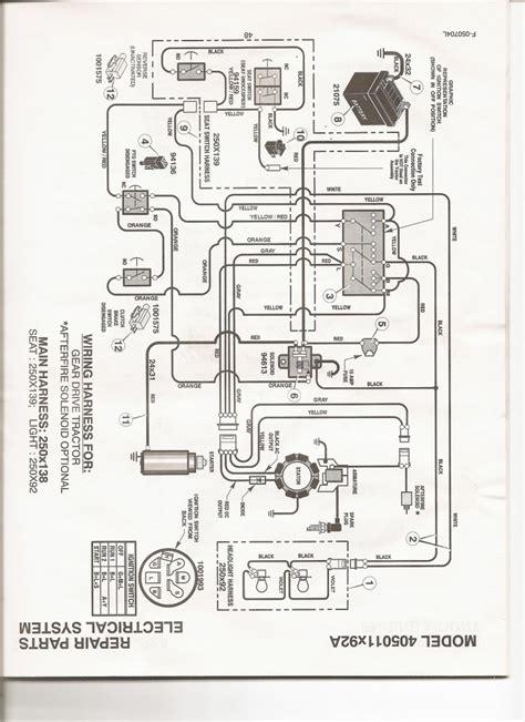 deere wiring diagram deere 3032e wiring schematic deere wiring