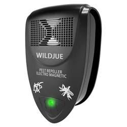 best ultrasonic indoor mosquito repellents insect cop