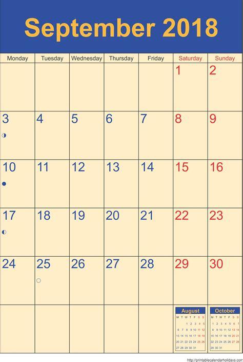 write on calendar template 69 infantry