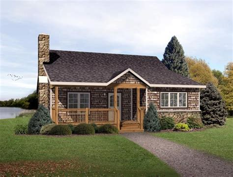 country ranch home plans country ranch house plan 49192