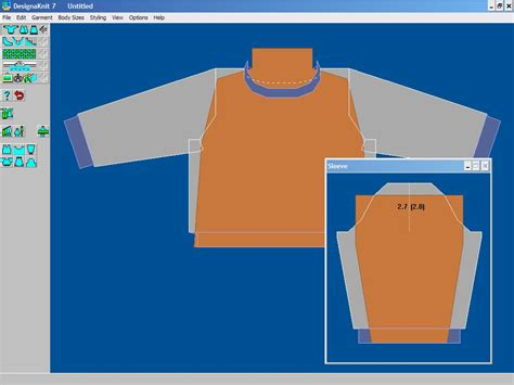 design a knit software designaknit software free dfathchate1985