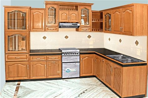 wooden modular kitchen in dugri ludhiana sphere crafts
