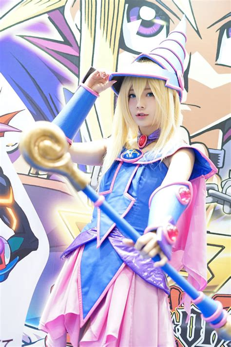 anime update 2017 photo 30 of the hottest cosplayers at anime japan 2017