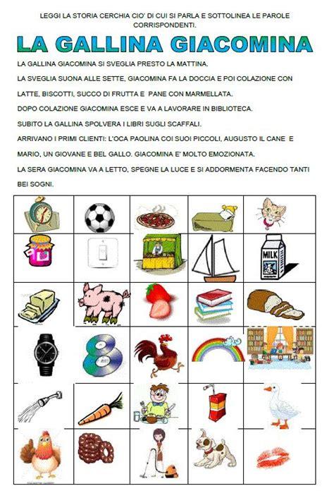 amici di letto pdf oltre 25 fantastiche idee su attivit 224 di prima classe su