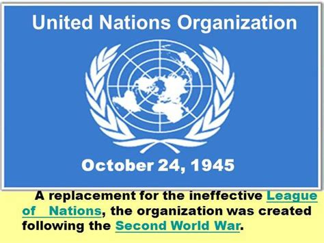 powerpoint templates united nations original members of the united nations authorstream