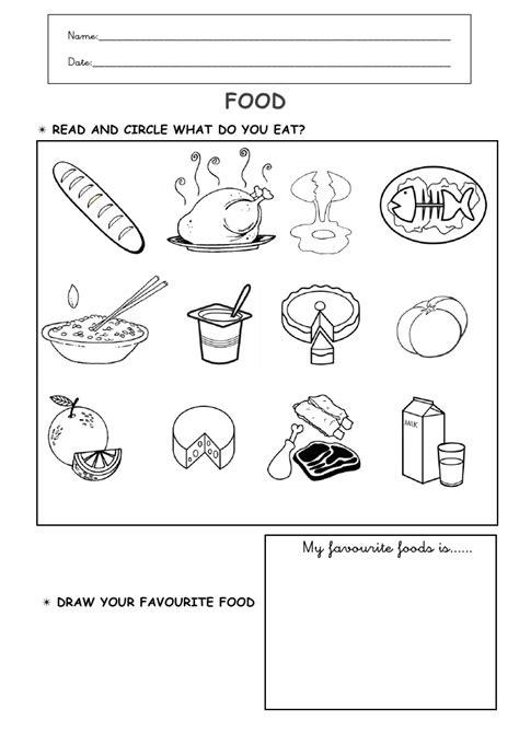 Fichas comidas[1]