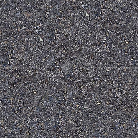 ground textures ground texture seamless 12849