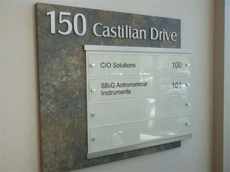 Interior Office Signs by Office Signs Indoor Signs Interior Signs Locally Nationwide