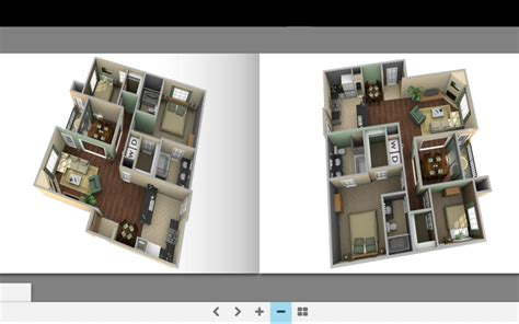 home design 3d version free for android 3d home plans apk for android aptoide