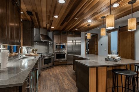 where to buy mobile home kitchen cabinets modular granite countertops homes for sale 100 where to