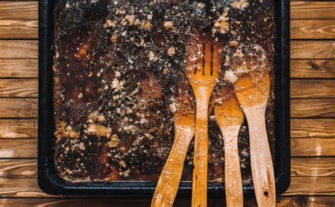 alimenti brucia grasso addominale 5 cibi da non mangiare per perdere grasso addominale