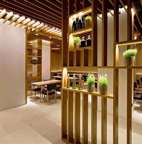 desain ruangan foto 10 desain sekat ruangan kreatif yang nggak menguras kantong