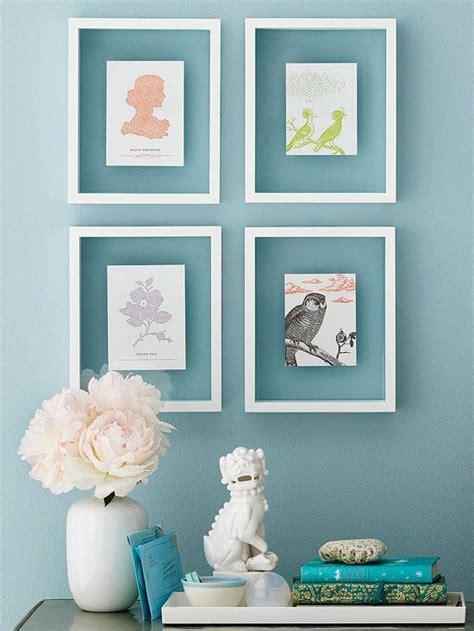 bathroom wall art creatively living blog creative wall decor 51 wall decor ideas for your home