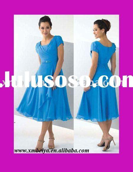 Dress Black Newstyle Fashion Impor 2011 new turquoise bridesmaid dress for sale price china