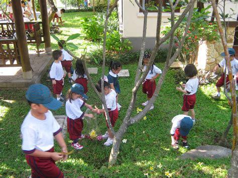 oyebro cara menjaga lingkungan sekolah yang sehat