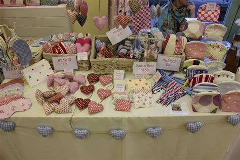 craft fair file st briavels and craft fair 2012 14 jpg