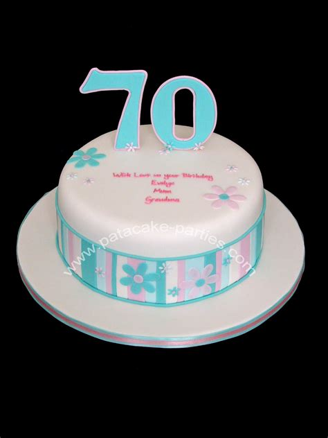 Search For By Birthday Birthday Cakes Aol Image Search Results