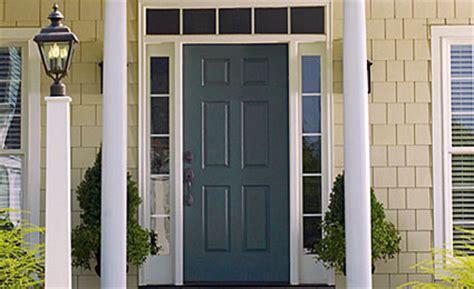 Best Paint For Exterior Metal Door Exterior Door Paint Colors Popular And Best Exterior Door Paint Colors Idea