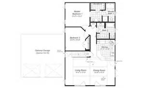 Floor Plans And Prices by Modular Home Modular Homes Floor Plans Prices South Carolina