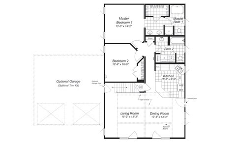 sc floor plans modular home modular homes floor plans prices south carolina