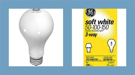 learn together with this science project about ge light