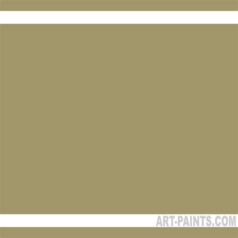khaki decoart acrylic paints da173 khaki paint khaki color americana decoart