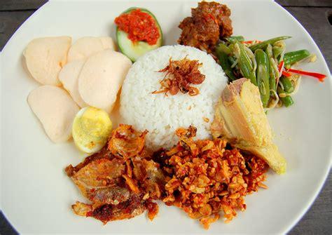Parfum Bali Ratih Yang Enak 10 nasi cur in bali that will smack your tongue