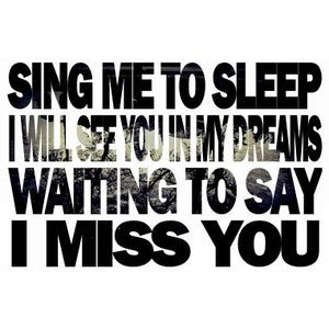 toxic lyrics all time low toxic by all time low polyvore