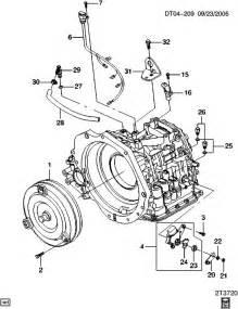 Chevrolet Aveo Parts Chevrolet Aveo Parts Auto Parts Diagrams