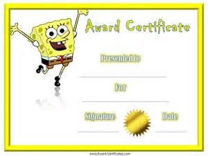 Soccer Award Certificate Template Free Printable Award Certificate Template Soccer
