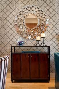 room decorating ideas walls stupendous sunburst mirror wall decor decorating ideas gallery in dining room contemporary