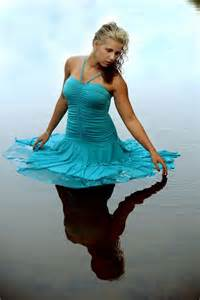 The Dress by Wet The Dress Riki Pinterest Dresses The O Jays And
