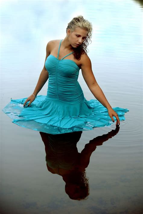 the dress wet the dress riki pinterest dresses the o jays and