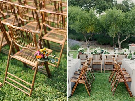 white bamboo wedding chairs illustrated guide to wedding chair styles swii furniture