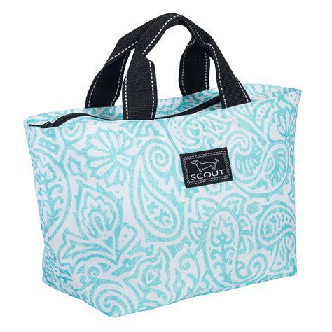 vera bradley lunch cooler rainforest lunch bags coolers scout lunch bags vera bradley lunch