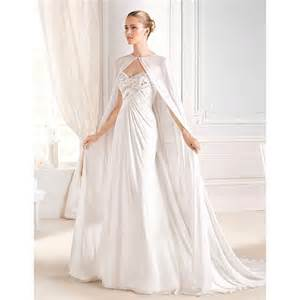 cape dress wedding dress blog edin