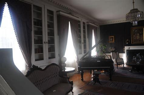 boone hall plantation 2013 plantation house interior boone hall plantation 2013 plantation house interior