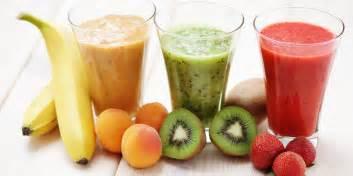 sant 233 pourquoi les jus de fruits ne sont pas aussi