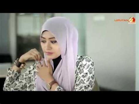 tutorial hijab natasha farani liputan 6 video tutorial hijab natasha farani cara memakai jilbab
