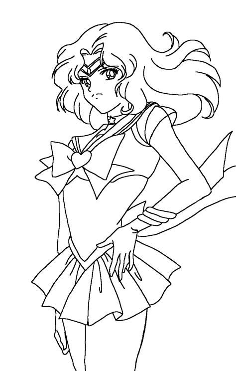 king neptune coloring pages neptune coloring pages www imgkid com the image kid