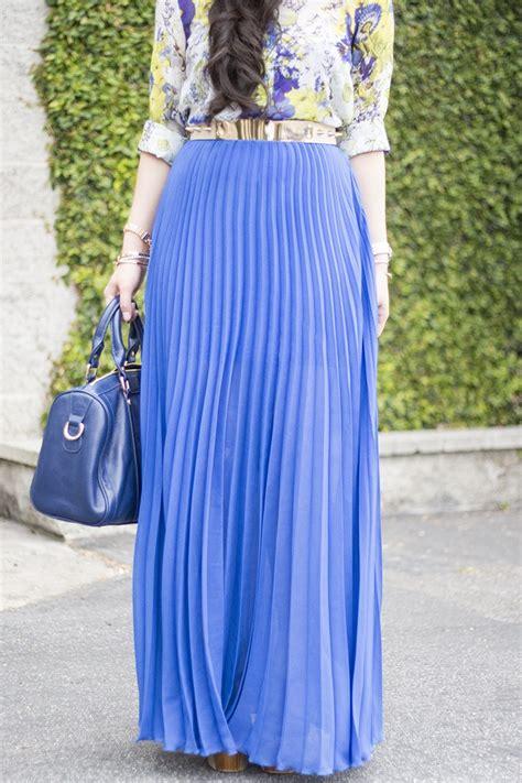 hautepinkpretty easter bebe dazzling blue