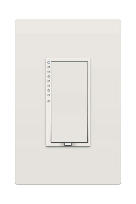 pipe l dimmer switch insteon remote 2 wire dimmer switch ivory